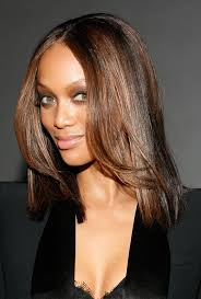 best 10 tyra banks short hair ideas on pinterest tyra banks