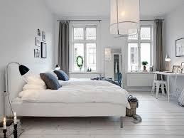 chambre style nordique decoration chambre style nordique visuel 4