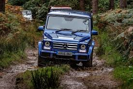 jeep mercedes benz mercedes benz find mercedes benz review for sale u0026 leasing by