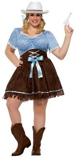 women costumes women s plus western costume candy apple costumes see