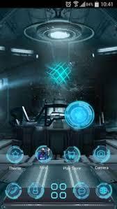 theme lock apk nucleus 3d launcher locker theme apk download for android