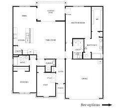 dr horton homes floor plans 13902 prosper oaks san antonio texas d r horton