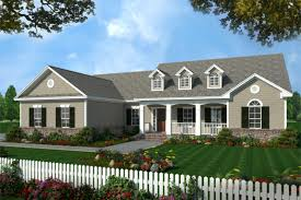 southern style house plans southern style house plan 3 beds 2 50 baths 2019 sq ft plan 21 135