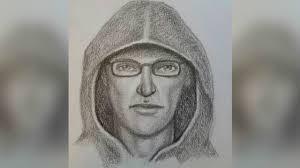 fbi releases sketch of suspect in nw indiana post office bombing