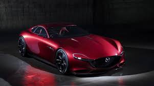 mazda 6 or mazda 3 not going to happen there will be new mazda 3 mps or mazda 6 mps
