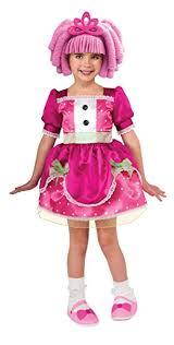 lalaloopsy costumes big lalaloopsy sparkles costume toddler