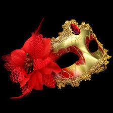 Venetian Halloween Costumes Masquerade Halloween Costumes Kids Masquerade