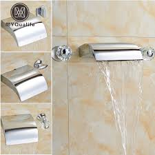 Quality Faucets Popular Best Quality Faucets Buy Cheap Best Quality Faucets Lots