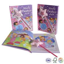 recordable photo album recordable story book wholesale book suppliers alibaba