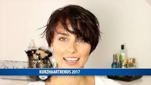 Neue Kurzhaartrends 2017 by Kurzhaartrends 2017