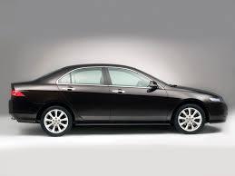 2006 black honda accord honda accord 4 doors specs 2006 2007 2008 autoevolution