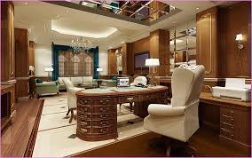 Office Interior Design Ideas Modern Stunning Executive Office Decor House Design And Office