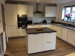 ikea metod kitchen wall cabinets ikea kitchen island using metod wall cabinets 900x1200mm
