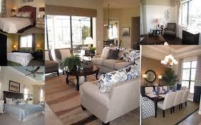 adorn studio llc residential interior decor new model home