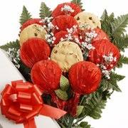cookie bouquet cookie bouquets 20 photos bakeries 6665 huntley rd columbus