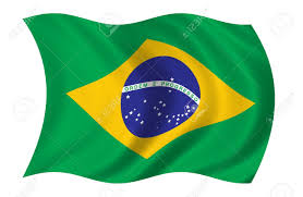 Brizil Flag Brazil Flag Stock Photo Picture And Royalty Free Image Image