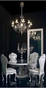 best 25 black dining room furniture ideas on pinterest top of