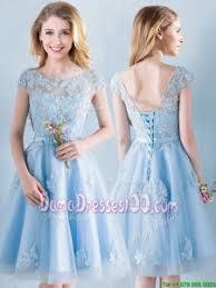 quinceanera damas dresses dama dresses for quinceanera or dress for quinceanera