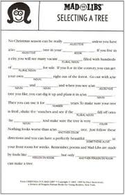 image result for thanksgiving mad libs for adults all