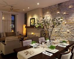 dining room ideas living and dining room ideas phenomenal 4 tricks to decorate your