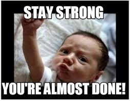 Strong Meme - meme creator stay strong meme generator at memecreator org