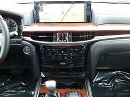 lexus lx price usa 2017 lexus lx lx 570 4wd suv for sale in san diego ca 98 650