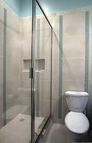 bathroom alluring design of hgtv should we get rid of the bathtub or keep it e2 80 9d existing