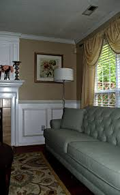 Kirklands Wall Sconces by 9 Kirklands Floor Lamp With Shelves Budget Living Room