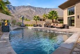 Swimming Pool Ideas Design Accessories Pictures Zillow Digs House Swimming Pool Design