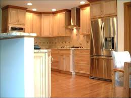 how to install crown molding on kitchen cabinets cabinet corner moulding cost to install crown molding how to install