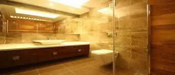 complete bathrooms renovations in auckland bathroom renovation