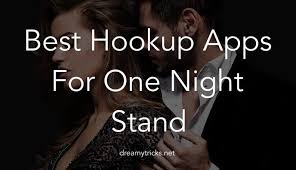 hookup app android 13 best hookup apps for one stand android ios