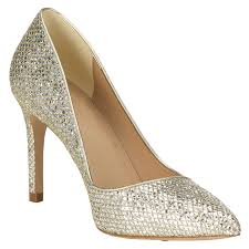wedding shoes christchurch top 10 bridal shoes