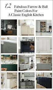 542 best images about kitchens on pinterest french country