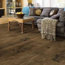 Cheap Laminate Flooring Sydney Decorating Cool Pattern Of Discount Laminate Flooring For Home