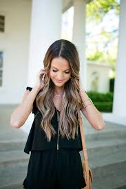 All About Hair Extensions by Hair Extensions Archives Lauren Kay Sims