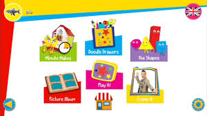 play doodle draw lets play mister maker cbeebies doodle draw