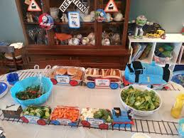 best 25 train party decorations ideas on pinterest train party