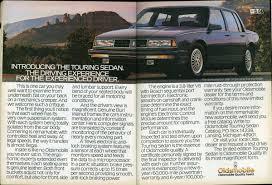 bmw magazine ads classic magazine ads and more road u0026 track june 1987 u2013 40th