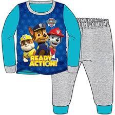 disney boys childrens character pyjamas nightwear pjs 1