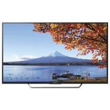 50 inch unamed tv amazon black friday lg electronics 70uf7700 70 inch tv with las551h sound bar tv