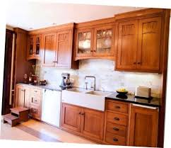 mission oak kitchen cabinets hanging kitchen cabinets splendid design ideas 9 hbe kitchen