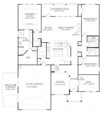 house plans with and bathrooms 99 bathroom layout walk in shower walk in closet monclerfactory