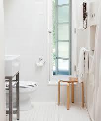 Turn Your Bathroom Into A Spa - bathroom decor at home spa ideas