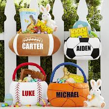personalized easter baskets for toddlers personalized easter basket gifts 2018 easter basket ideas