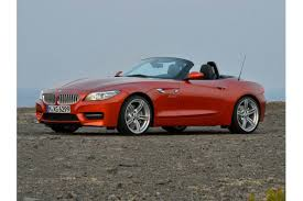 bmw z4 safety rating 2016 bmw z4 price photos reviews safety ratings features