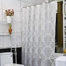 Shower Curtains Extra Long Nice Design Shower Curtains Extra Long Plush Wide Curtain Liner