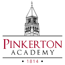 Car Bill Of Sale Nh by Pinkerton Academy