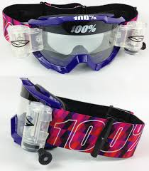 smith motocross goggles 100 percent accuri motocross goggles purple sultan with smith