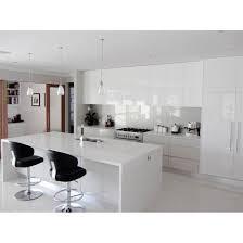 used kitchen furniture china modern home hotel furniture island europe wood kitchen cabinet